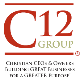 Solution Innovators is a member of the C12 Group